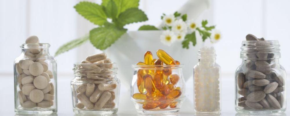 月经期能吃减肥药吗 后果不堪设想