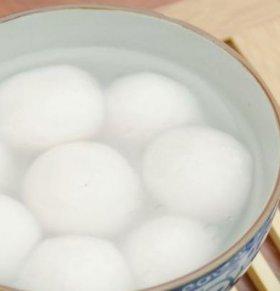 冬至节气养生怎么做 冬至节气养生澳门威尼斯人棋牌禁忌有哪些 冬至节气吃什么好