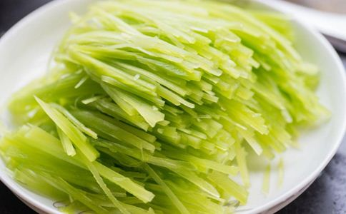 秋季养生的最佳蔬菜 - 健康赢台 - 健康赢台博客 健康是人类最重要研究课题!