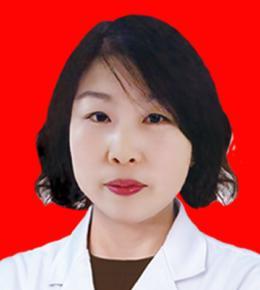 张梅主任医生