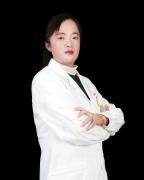 罗兰珍 主治医师