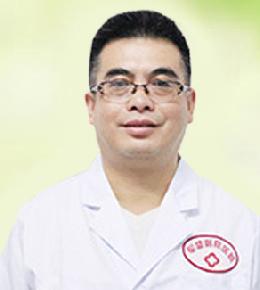 王君一 副主任医师