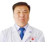 刘松青医生
