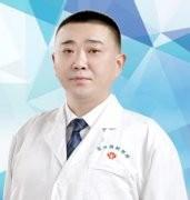 周宇星副主任医师